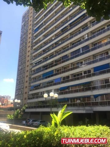 Apartamentos En Venta 30-9 Ab Mr Mls #18-7387 - 04142354081