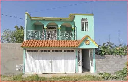 Salva Tierra 2000 Casa Venta Salva Tierra Guanajuato