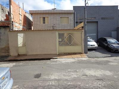 Casa - 6804 - 33999000