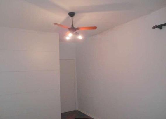 Apartamento Em Centro, Florianópolis/sc De 89m² 3 Quartos À Venda Por R$ 398.000,00 - Ap181667