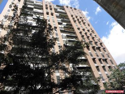 Apartamentos En Venta Inmueblemiranda 15-11819