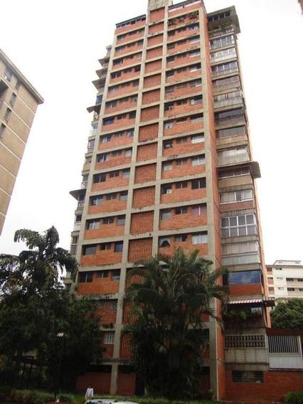 Apartamento En Venta En La Florida Mls 20-15005