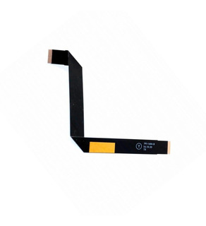 Cable Flex Touchpad Trackpad Macbook Air A1466 593-1604-b