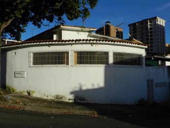 Apartamentos En Venta Palo Verde