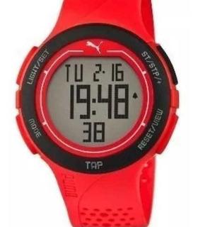 Reloj Puma Original Hombre Digital