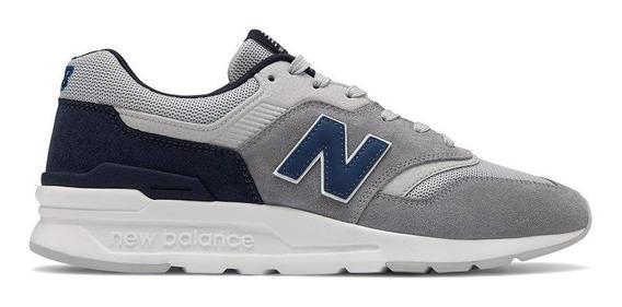 Tênis New Balance 997h | Casual Masculino