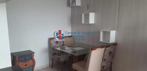 Imagem 1 de 9 de Rua Paranapanema, Sumarezinho, Ribeirão Preto - 42676