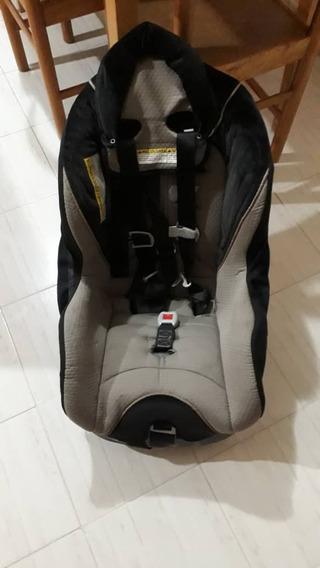 Silla Porta Bebe Niña Niño Para Carro Marca Graco Unisex