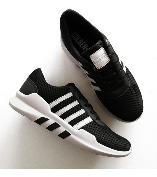 Sneakers Deportivo Caballero