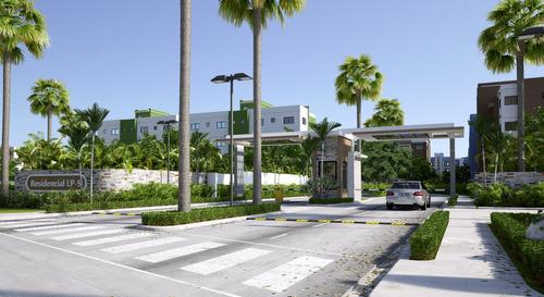Imagen 1 de 5 de Apartamentos Proximo A Alameda