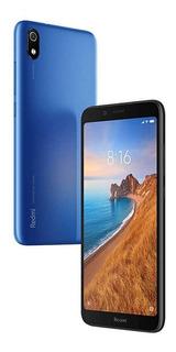 Celular Nuevo Xiaomi Redmi 7a 2ram /16gb / 12mpx + Obsequio
