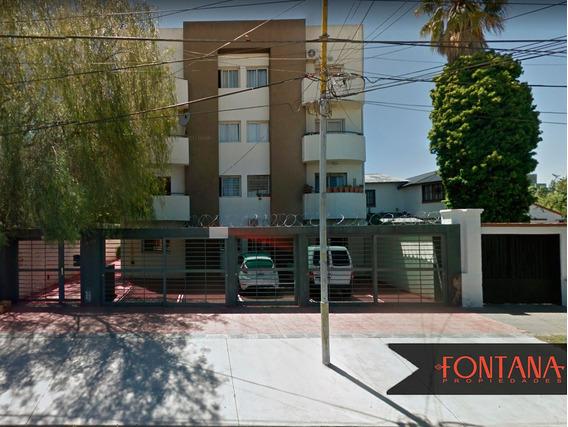Departamento En Alquiler En San Luis