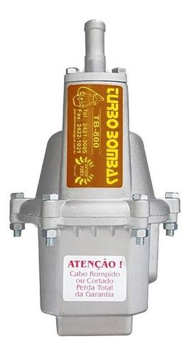 Bomba Agua Planalto Tb800 220v 3/4   362