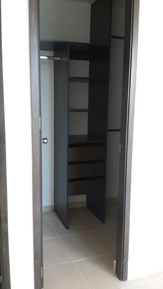 Apartamento En Venta Piedra Pintada 158-1094