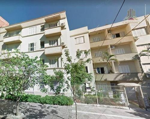 Imagem 1 de 3 de Vendo Apartamento Térreo Na Gomes Jardim, Próximo Ao Medplex - Ap3780