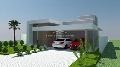 Casa À Venda Em Parque Brasil 500 - Ca007252