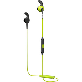 Fone Esportivo Bluetooth Wireless Sem Fio Microfone Philips