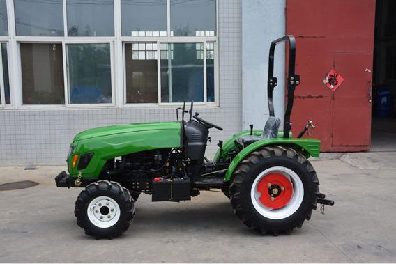 Tractor Vinatero Estrecho Tipo Masey Ferguson 65 Hp