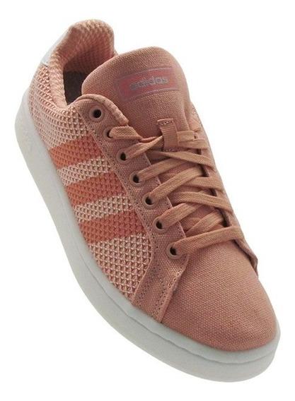 Zapatillas adidas Mujer Grand Court ( F36501 )