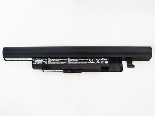 Bateria Philco 14n 14n-g1144w8-3d A41-b34 Novo