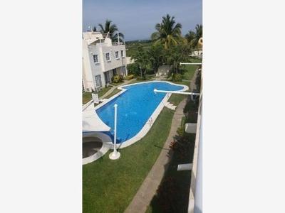 Casa Sola En Venta Fracc Puente Del Mar