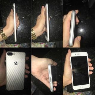 iPhone 7 Plus Silver 32 Gb