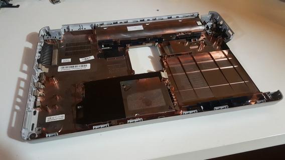 Base Carcaça Notebook Hp G42
