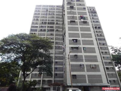 Apartamentos En Venta Cod. Flex: 17-12042