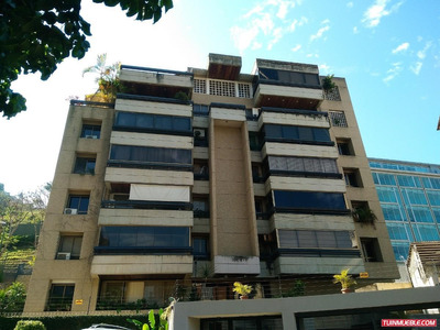 (e) Apartamento En Alquiler Las Mercedes. 52 M2