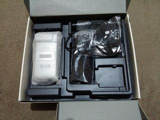 Celular Nokia N93-1 Algry