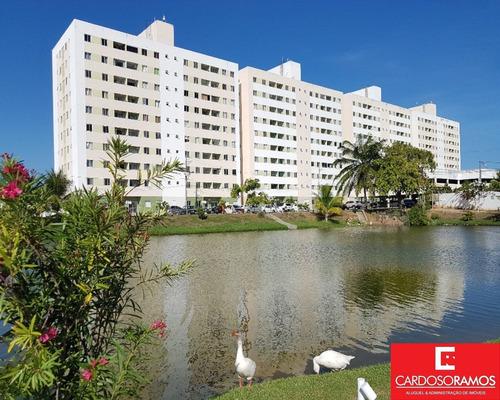 Apartamento - Ap08786 - 68066306