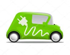 Electro Auto Scanner Obd1 Obd2 Limpieza Inyectores Cagua
