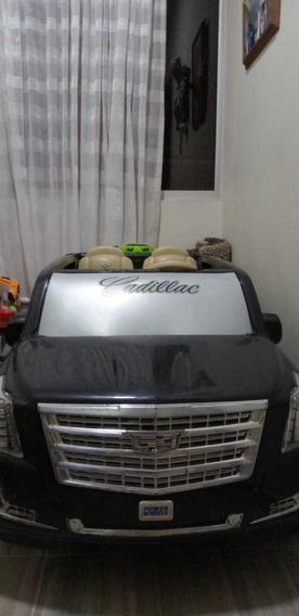Cadillac Cadillac Camioneta 2 Puestos