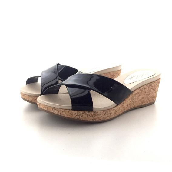Beira Rio 8381-101 Sandalia El Mercado De Zapatos!
