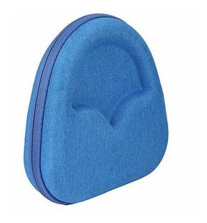 Funda Co2crea Funda Rígida Para Auriculares Bluetooth Cowin