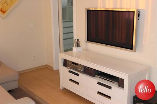 Apartamento - Ref: 12536