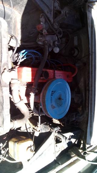 Chevrolet Super