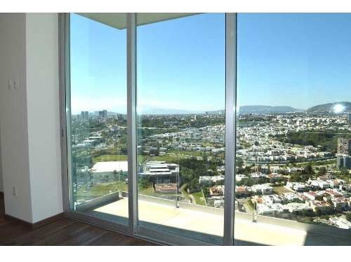 Penthouse Venta Attala Tower Living $14,900,000 A386 E2