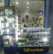 Servicio Tecnico Canon Y Nikon