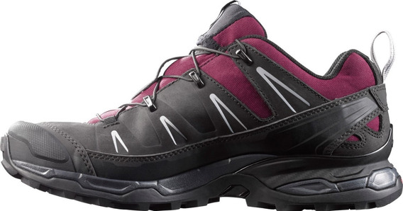 Zapatillas Salomon Dama X Ultra Ltr