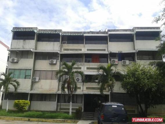 Apartamento En Venta Los Andes San Diego 19-12833 Acrr
