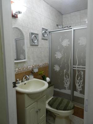 Duplex En El Sur De Quito Arriendo O Vendo