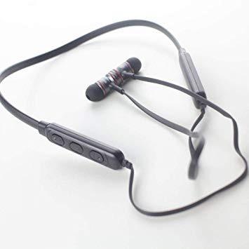 Fone Ouvido Auricular Esportivo Sem Fio Basike Fon0008