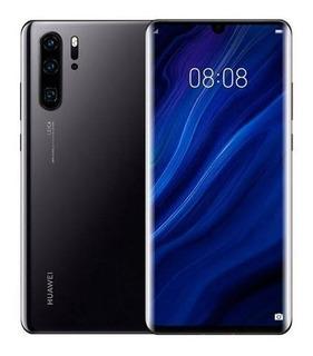 Huawei P30 Pro 256 Gb , Excelentes Condiciones