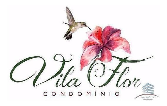 Lote A Venda Vila Flor, Pium