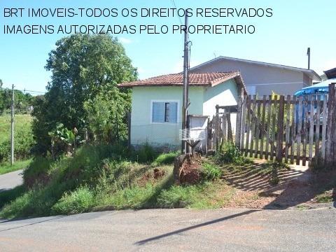 Terreno - Te00065 - 3539989