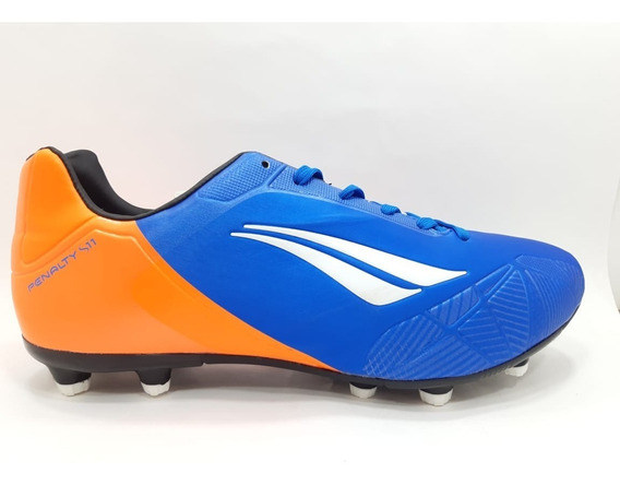 Botines Campo Penalty S11 R1 Adulto