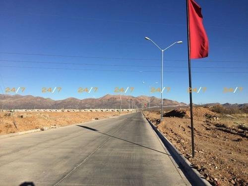 Inversionistas & Desarrolladores / 9 Has Al Norte