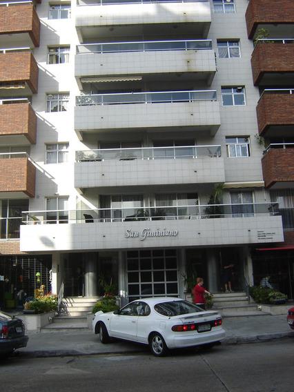 Pta Carretas,vig 24 Hs,terraza, Ascensor, Wifi, Cerca Rambla