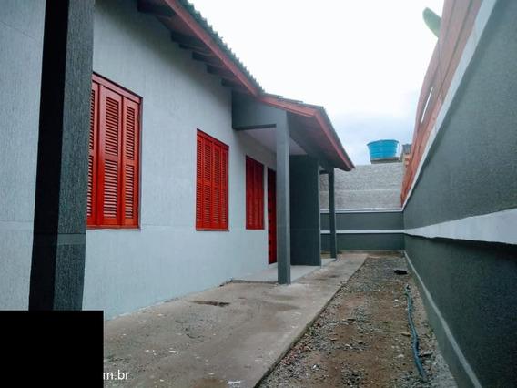 Condomínio Fechado Com 02 Dormitório(s) Localizado(a) No Bairro Parque Ipiranga Em Gravatai / Gravatai - 1173